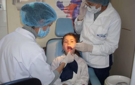 salud-bucal-primaria_289510