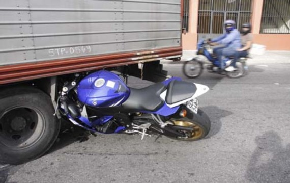 accidente-moto_290865